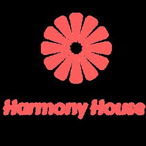 Harmony House Koh phi phi